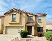 8916 E Pampa Avenue, Mesa image