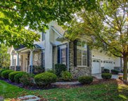 221 Caleb Dr, West Chester image