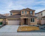 10646 Foxberry Park Drive, Reno image