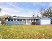 2105 NE 24TH  CT, Gresham image