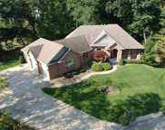 11330 Midnight Star Drive, Middlebury image