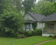 1347 33rd  Street, Indianapolis image