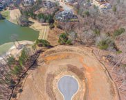 718 Middle Fork Trail, Suwanee image