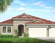 2904 Royal Gardens Ave, Fort Myers image