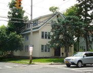 611 NORTH PEARL ST, Albany image
