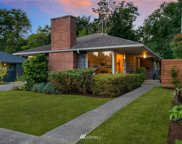 10706 9th Avenue NW, Seattle image
