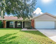 12208 Pepper Mill Drive, Hudson image