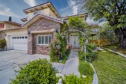 26541  Brant Way, Canyon Country image