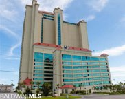 23972 Perdido Beach Blvd Unit 202, Orange Beach image