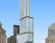 401 North Wabash Avenue Unit 83D, Chicago image