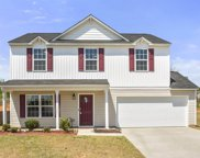 223 Windigo Road, Spartanburg image