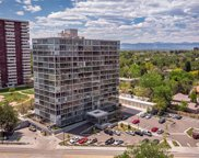 3100 E Cherry Creek South Drive Unit 206, Denver image