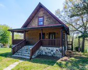 11242 Johnson Davis  Road, Huntersville image