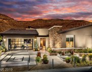 6184 WILLOW ROCK Street, Las Vegas image