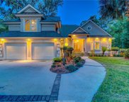 32 Sussex Lane, Hilton Head Island image