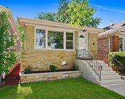1011 S Elmwood Avenue, Oak Park image