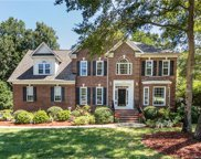 12556  Overlook Mountain Drive, Charlotte image