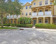 116 Sea Plum Dr Unit #104, Jupiter image