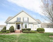 1225 Fairview Club Drive, Wake Forest image