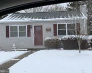 616 Beverly   Road, Reisterstown image
