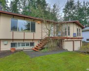 7432 181st Place SW, Edmonds image