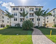 16360 Viansa Way Unit 8-101, Naples image