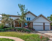 14586 W Byers Place, Golden image