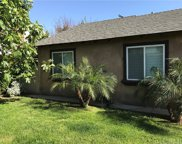 1212   E Commonwealth Avenue, Fullerton image