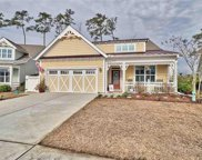 2199 Birchwood Circle, Myrtle Beach image