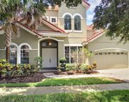 7008 Phillips Cove Court, Orlando image