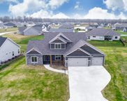 13785 Alicante Way, Fort Wayne image