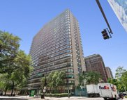 2930 North Sheridan Road Unit 1704, Chicago image
