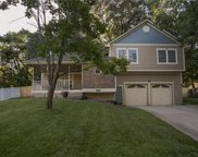 1804 Sw Mic O Say Court, Blue Springs image