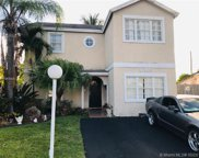 10166 Sw 223rd Ter, Cutler Bay image