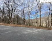 TBD Pineview  Drive, Boone image
