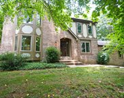 5530 Clough Pike, Anderson Twp image