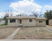 1615  Texas Avenue, Grand Junction image