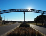 00 Us 290 Roger Hanks Pkwy, Dripping Springs image