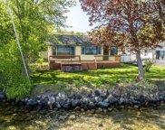 23551 Granada Avenue N, Forest Lake image