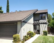 16804  Shinedale Drive, Canyon Country image