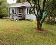 2797 Coles Mill Rd, Franklinville image