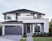 2827 S 353rd Place, Federal Way image