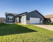 3317 E Brewster St, Sioux Falls image