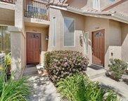 7966   E Monte Carlo Avenue   224 Unit 224, Anaheim Hills image