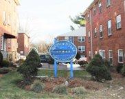 37 Montvale Ave Unit 6, Woburn, Massachusetts image