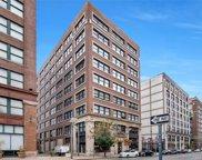 1619 Washington  Avenue Unit #603, St Louis image