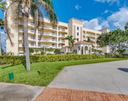 752 Bayside Unit #301, Cape Canaveral image