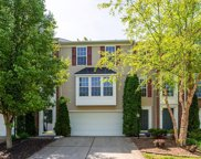 681 Terrace Hill  Trail, Milford image