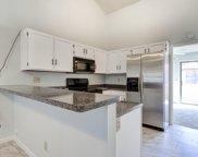 3491 N Arizona Avenue Unit #11, Chandler image