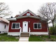 4247 Girard Avenue N, Minneapolis image